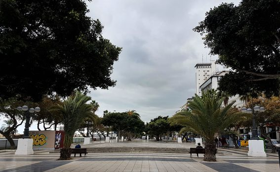 Gran Canaria - 59