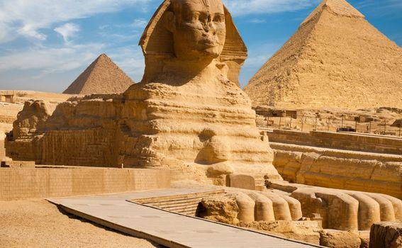 Egipat - 4