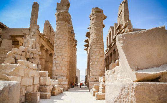 Egipat - 5