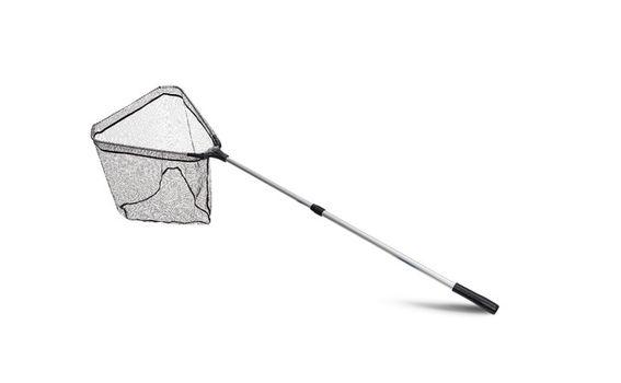 Mreža za ribolov, 79,99 kn -Lidl