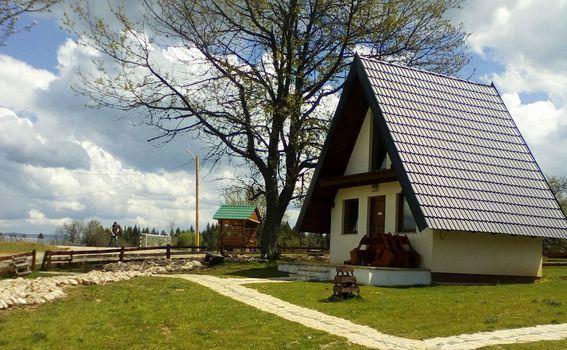 Ajdinovići - 5