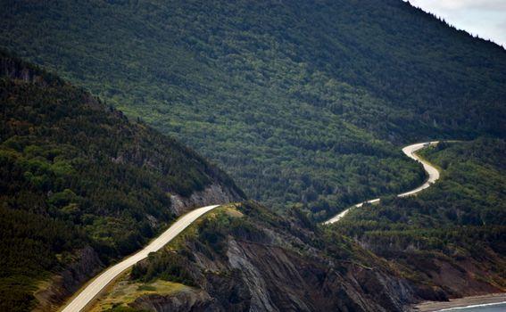 Najljepše ceste Europe - 5