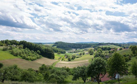 Weingarten-Resort - 4