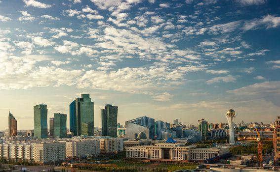 Kazahstan - 4