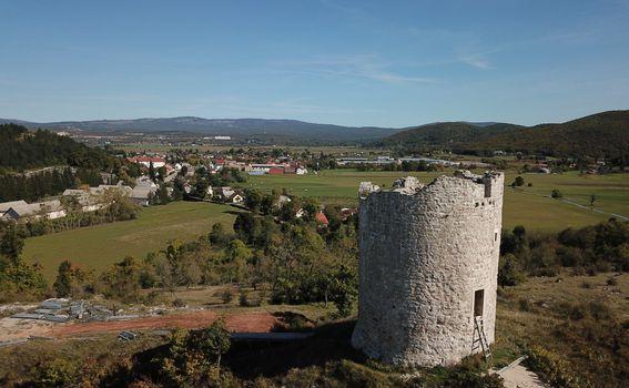 Pećinski park Grabovača - 8