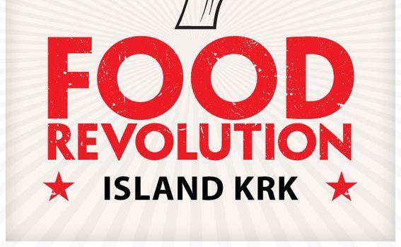 Svatko se može uključiti u ovu revoluciju