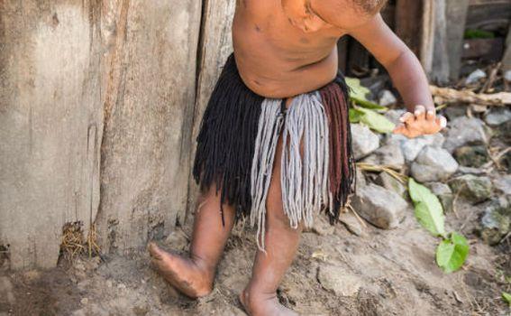 Papua - 4