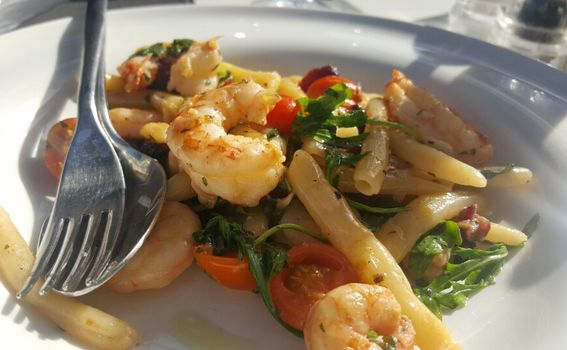 Restoran Filippi