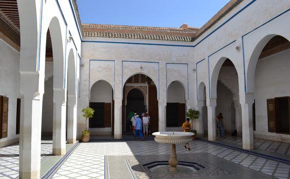 Maroko - 5