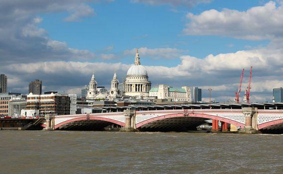 London City Break - 15