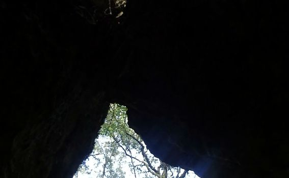 Kočje na Korčuli - 16