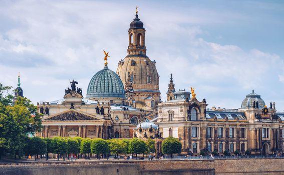 Dresden - 5