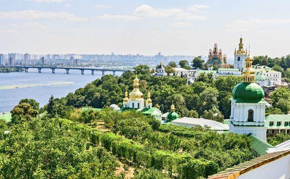 Kijev - 2