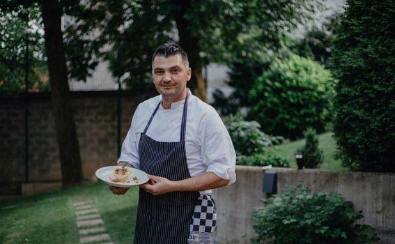 Njemačka večera u Zagrebu - 9