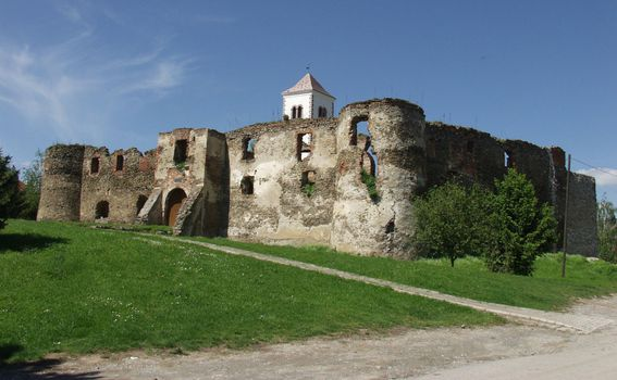 Slavonija - 4