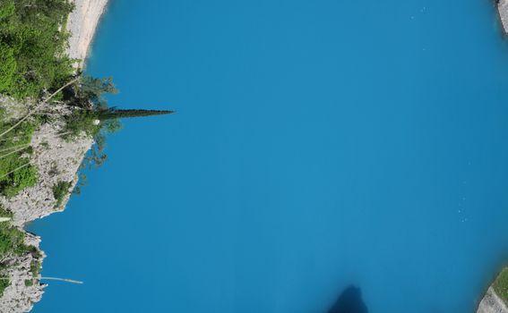 Modro jezero - 6