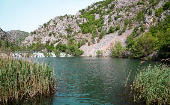 Rijeka Krupa