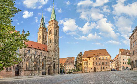 Nürnberg - 3