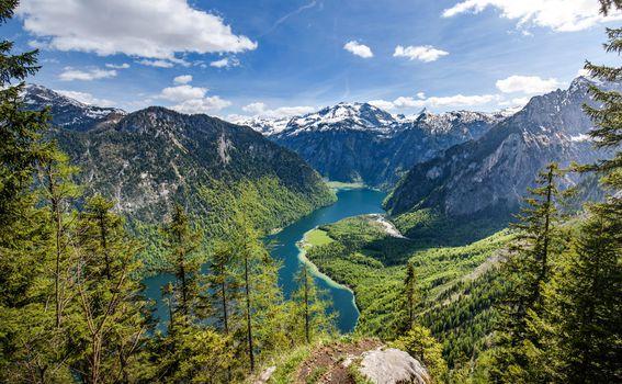 Berchtesgaden - 5
