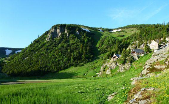 Prokoško jezero - 4