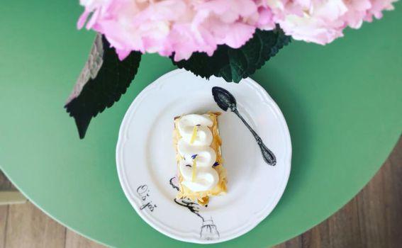 O\'š kolač