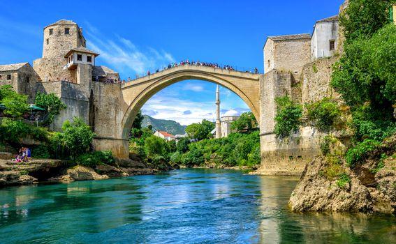 Hercegovina se našla na četvrtom mjestu ljestvice Lonely Planeta