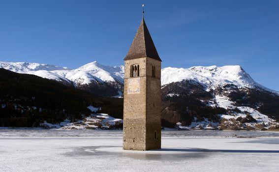 Južni Tirol - 2