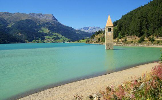 Južni Tirol - 3