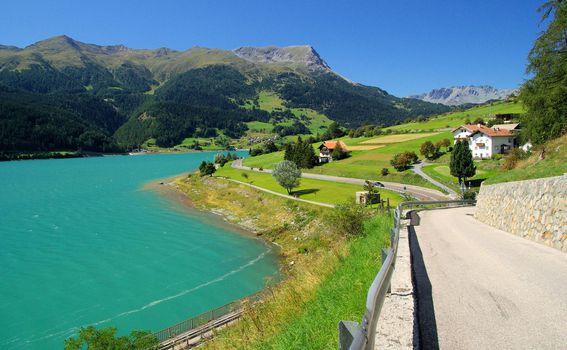 Južni Tirol - 4
