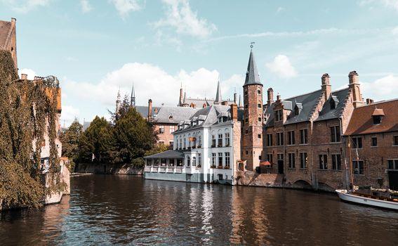 Bruges - 3
