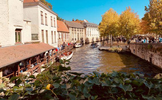 Bruges - 5