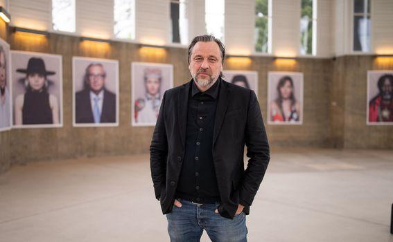 Carsten Sander