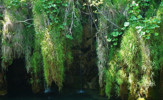 Plitvička jezera - 3