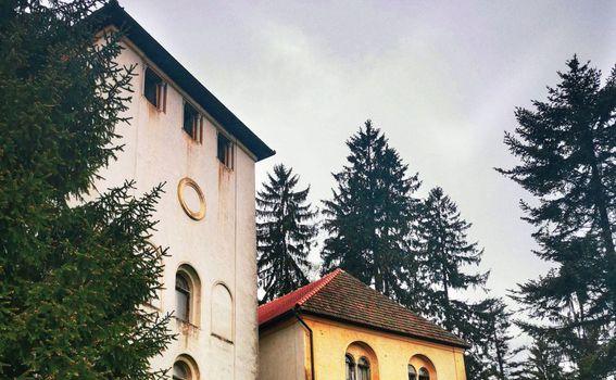 Bosiljevo, Hrvatska - 8