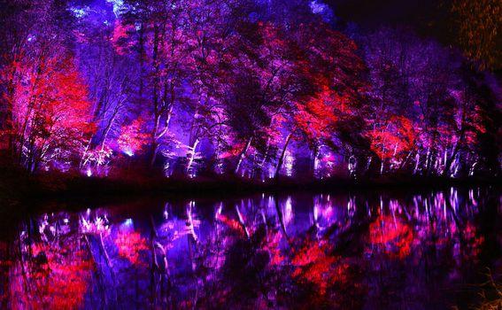 Festival svjetla - 7