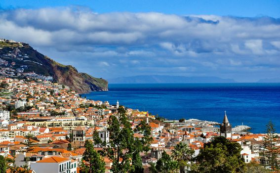 5 europskih otoka idealnih za zimu - 5