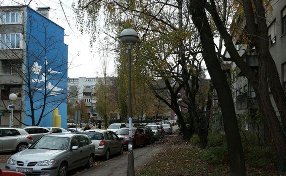 Bernardijev mural - 5
