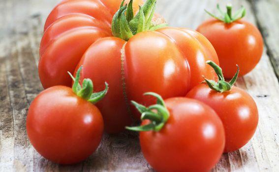 10. Rajčice