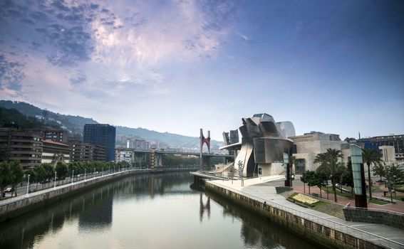 Bilbao - 4