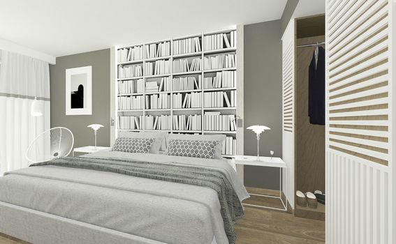 Hotel Bellevue Dubrovnik - 6