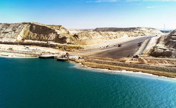 Sueski kanal - 3
