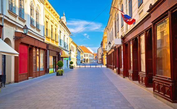 Vukovar - 5