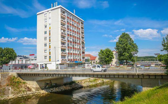 Vukovar - 7