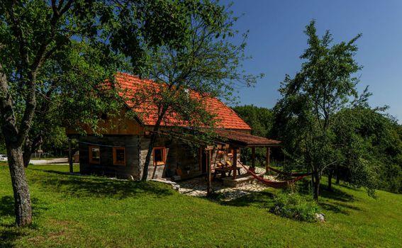 Ekodrom Estate - 13