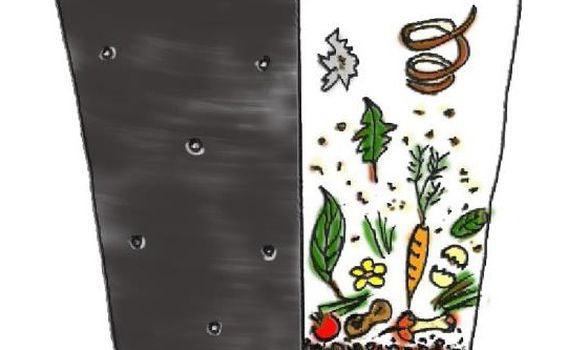 Mali Food Hub - 5