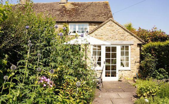 Independent Cottages - 5
