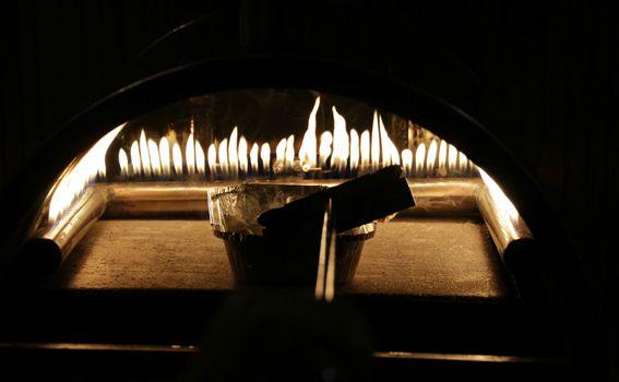 Palačinke iz krušne peći - 1