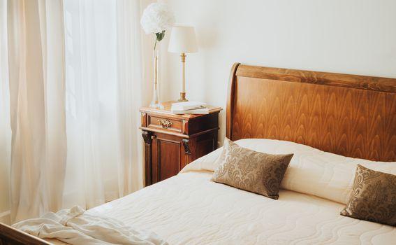 Martinis-Marchi Hotel na Šolti - 8