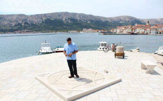 Croatia's Finest - 2