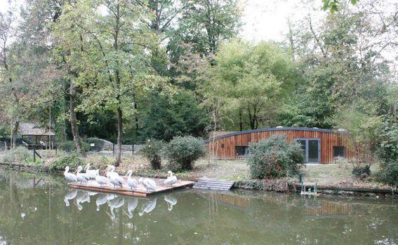 Zoološki vrt Zagreb - 2